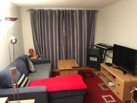1 bedroom flat to rent Arizona Building, London SE13