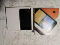 Nokia Lumia 530 Spares or repairs