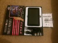 "Monster high 7"" tablet"