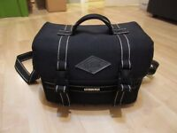 Guardsman Camera Bag
