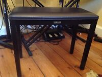 Yamaha Piano Stool in great condition.