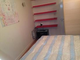 DOUBLE ROOM - SHORT OR LONG TERM