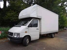 HOME REMOVALS **CHEAP** Business/Student 24/7