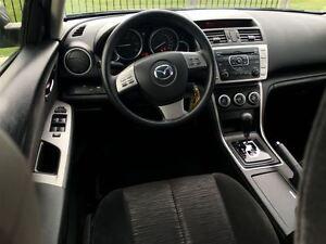 2009 Mazda MAZDA6 GS Drives Great Very Clean London Ontario image 14