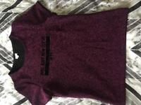 Brand new River Island top size 10