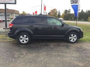 2010 Dodge Journey SXT - Managers Special - Warranty London Ontario image 7