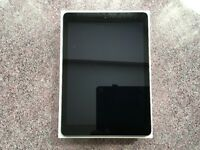 iPad Air 16Gb-Wifi- 16Gb Space grey with Boxed