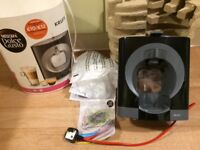 Krups Nespresso Dolce Gusto Oblo Coffee Machine