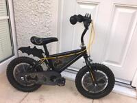 "14"" bat bike"
