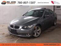 2007 BMW 335i *All Trades Accepted**Easy Financing Options*