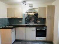 2 bedroom flat in Semilong Road, Northampton