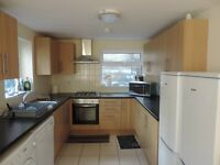 Inverness Place, Roath, newly refurbished 7 bed house