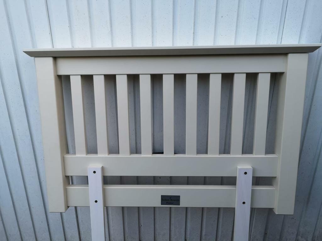 Single headboard in falmouth cornwall gumtree