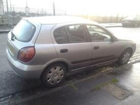 Car for sale £650 ono