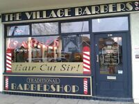 barber wanted allesley village Coventry