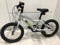 "Boys Ridgeback MX 16"" Terraine Bike"