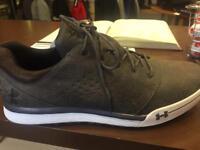 Under Armour Temp Hybrid Men's golf shoe