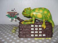 Novelty telephones £10 each