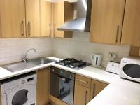 Double room, Marble Arch, Hyde Park, Oxford Street, Bond Street, central London, Paddington