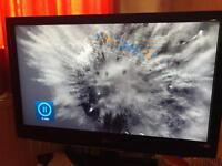 TV LG 42 inch HD 1080p