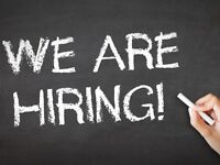 Live In assistant's & Live out housekeepers req