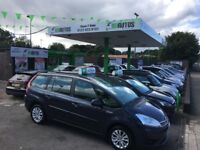 101 Used Car Saves - Over 50 Cars in Stock