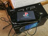 Playstation Portable PSP-1003