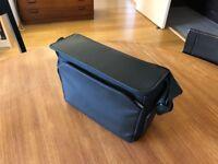 DJI Spark / Mavic pro official shoulder bag part - Genuine