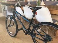Dawes Academy 24 Child's Bike