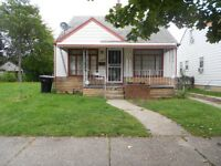 SELLING HOMES £1000PW ask me how 3 bedroom home detroit mi