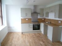 Modern 1 Bedroom Apartment to Rent, Rotherham High Street, £400 PCM