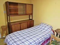 One Bedroom to Rent Near Glasgow City Centre in West End Near Glasgow University G36HP
