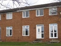 3 Bed House to Rent recently Redecorated Throughout: £400 Hylton Road, Ferry Hill, County Durham,