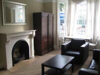 1 bedroom flat West Kensington