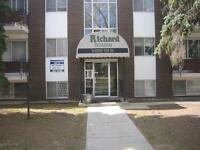 *FREE DEC RENT* 1 Bdrm Suite in Great Oliver Location!! ~ #67