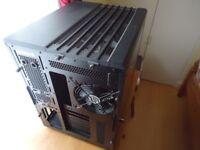 PC Case Corsair 540