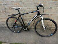 Boardman MX Sport Hybrid Bike (REDUCED again}