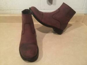 90b7aa98759 Denver Hayes Shoes | Kijiji in Ontario. - Buy, Sell & Save with ...