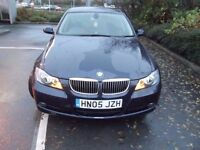 Bmw 325i 218 bhp sale or swap px fast and economical