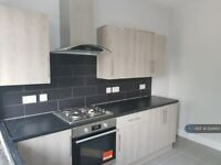 1 bedroom in Wycombe Road, Ilford, IG2 (#1224163)