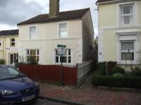3 bedroom house in Stratford Street, Tunbridge Wells