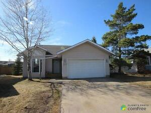 $689,900 - Split Level for sale in Fort McMurray