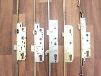 upvc door locks £40 each coventry