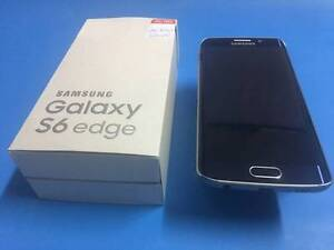 As New Samsung Galaxy S6 EDGE Wiley Park Canterbury Area Preview
