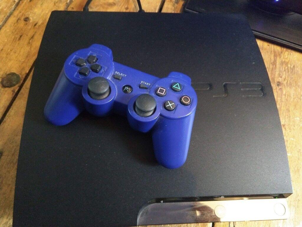 can playstation 3 play mkv
