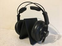 Superlux HD-668B HiFi Stereo Professional Headphones Amazing Sound Quality