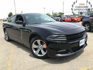2015 Dodge Charger SXT**8.4 INCH TOUCH SCREEN**BLUETOOTH**
