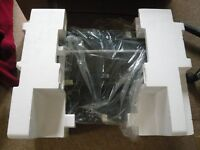NEW HP Officejet K7100 Colour printer up to A3. Unused still in box