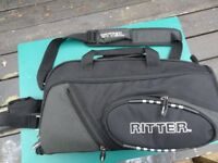 Great quality Ritter trumpet gig bag