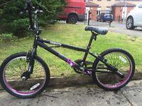 BIGFOOT BMX